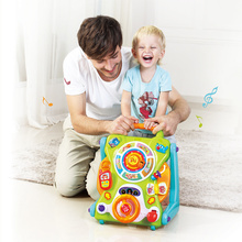 New Learning Walker For Kids 9 Month Up Musical Toys Baby Walker Stroller activity wheel baby walker safety