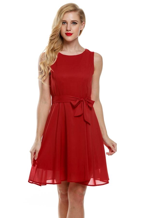 women dress012