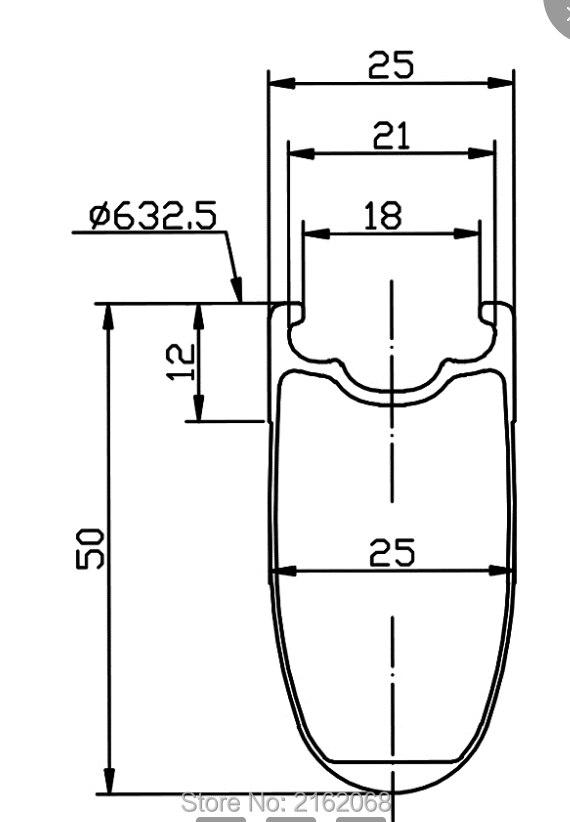 50mm-C25