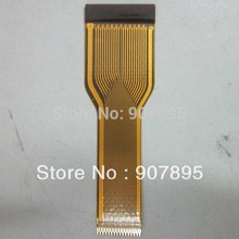 MINIMUM $3 Promotion Ainol Novo7 Novo 7 Venus QUAD-CORE LCD Flex Cable,Wire Connect to mother board On sale