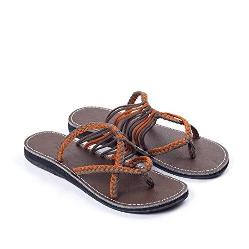 Flip-Flops-Sandalen-F-r-Frauen-Neue-Sommer-Schuhe-Hausschuhe-Weibliche-Mode-Schuhe-strand-Schuhe-Hausschuhe (3)