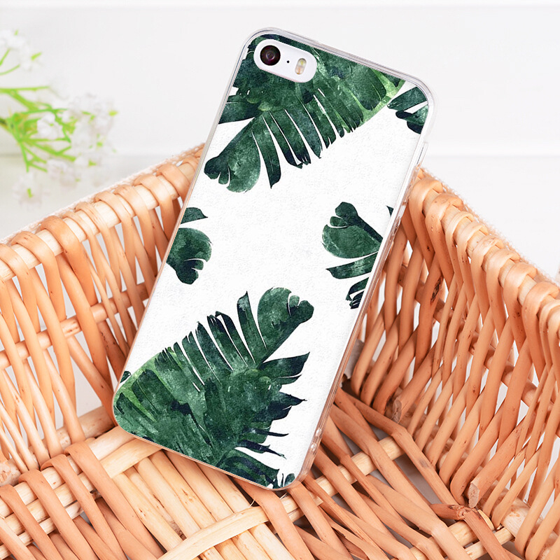 iphone iphone 6 case