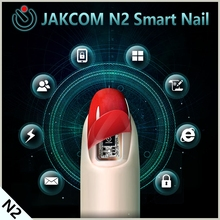 JAKCOM N2 Smart Nail Hot sale in Stands like eprom burner Car Holder For Phone 360 Coolers Usb(China)
