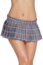 saias das mulheres XS-XL Red Date Red Grey Schoolgirl Plaid Pleated Mini Skirt Fall Winter Summer Vintage Saias Femininas 72013