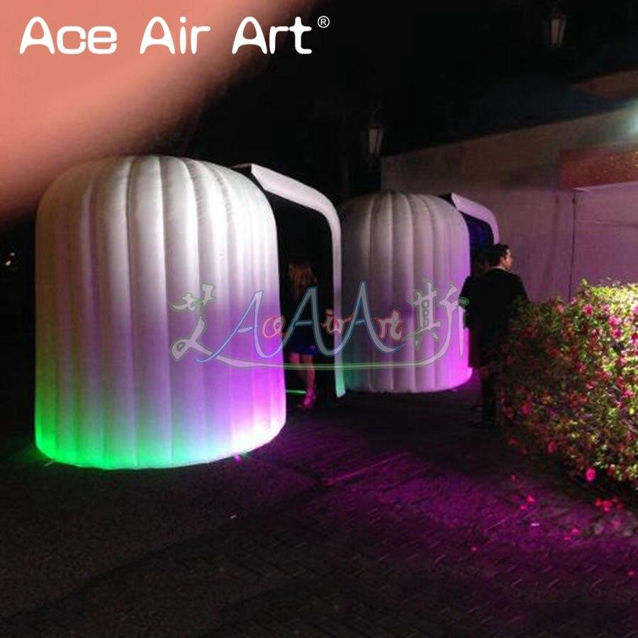 cabinas-fotograficas-ultra-modernas-20966-MLC20200737431_112014-1_