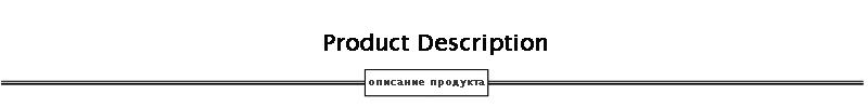 Product Description 2