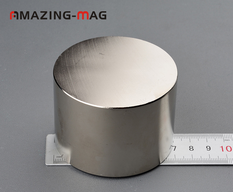 50mm-height-neodymium-disc-magnet