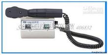 YZ-6E Portable and Easily Operate AC Power Ophthalmic Direct Ophthalmoscope(China)