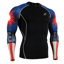 fitness men rugby jerseys soccer ball shirts clothing t shirt de marque game of throne men t shirts