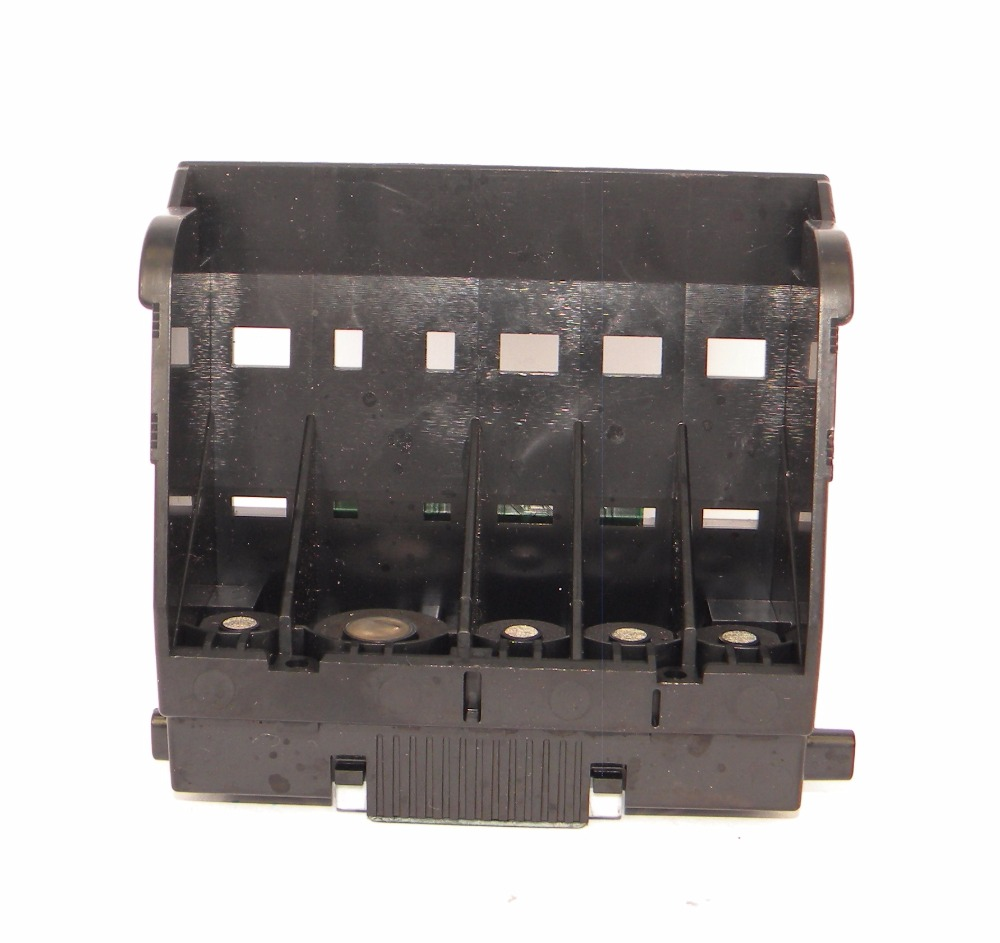 QY6-0049 Original new printHead Used for canon PIXUS 860i 865R i860 i865 MP770 MP790 iP4000 iP4100 iP4100R MP750 MP760 MP780.<br>