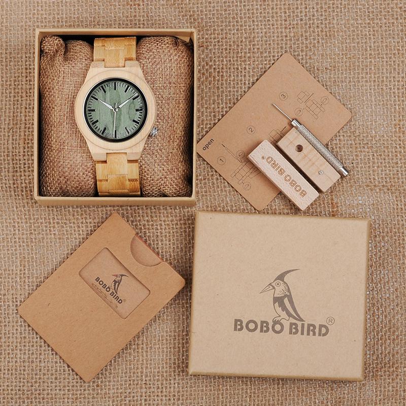 DSC_0414P12 bamboo watch
