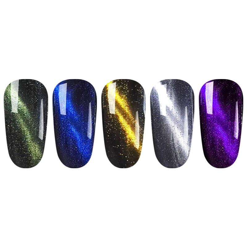 Красивые Ногти Короткие 2019 Новые Идеи