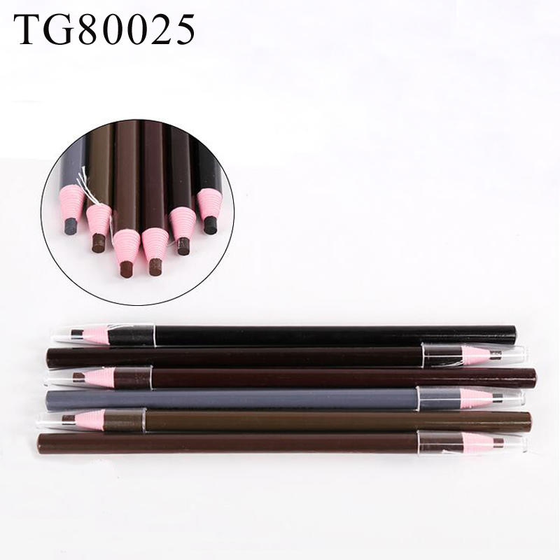 TG80025 1.2
