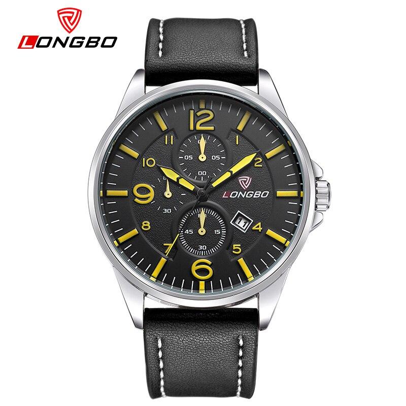 Sport Shock Army Fashion Casual Mens Watch Top Brand Luxury Leather Business Quartz-Watch Men Wristwatch Clock Relogio Masculino<br><br>Aliexpress
