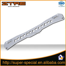 Subframe Reinforcement Brace FOR Mitsubishi PROTON WIRA / SATRIA (Silver,Golden,Blue,Red) TK-RB-PT-B