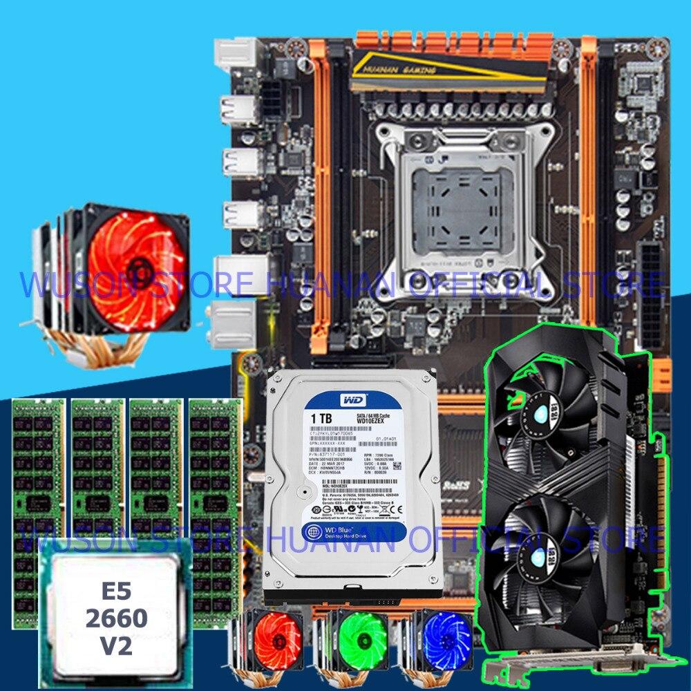 79+2660V2+44+HDD+C+1050TI4GD5-2