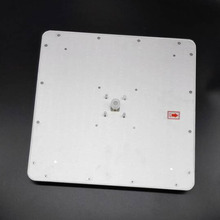 Outdoor Directional WIFI 2.4G 20DBI High Gain Wall Mount Panel Antenna(China)