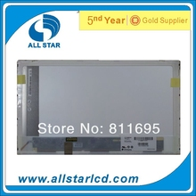 "15.6"" laptop lcd screen LP156WH4 TPA1 N156BGE-E21 B156XTN01.0 lp156wh4 tp a1 for For ACER V3-551G for DELL M4500"