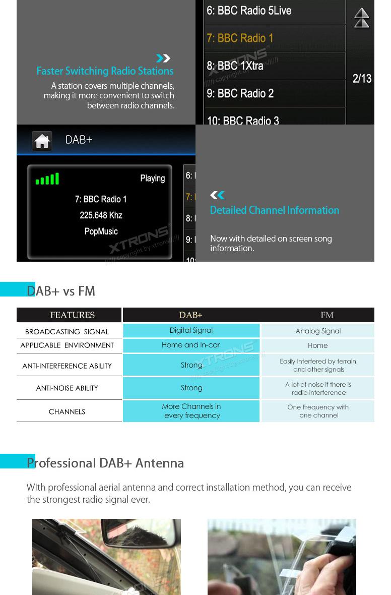 PDAB81MTV_1_08