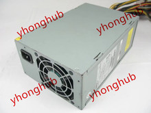 Emacro HIPRO HP-W700WC3, S26113-E504-V71 Server - Power Supply 760W PSU Emacro Fujitsu TX200 S3, CELSIUS R630(China)