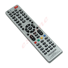 1 PC 2016 estUniversal Remote Control E-P912 For Panasonic Use LCD LED HDTV 3DTV Function Wholesale&Retail 1#15(China)