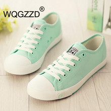 all match fashion shoes women shoes flats  women canvas shoes star tenis sapatos feminino women's flat shoes zapatos mujer