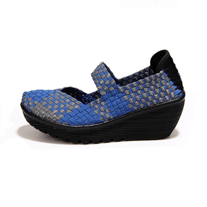 2017-Summer-Women-Platform-Sandals-Shoes-Women-Woven-Shoes-Flat-Shoes-Flip-Flops-Women-Multi-Colors.jpg_640x640 (2)