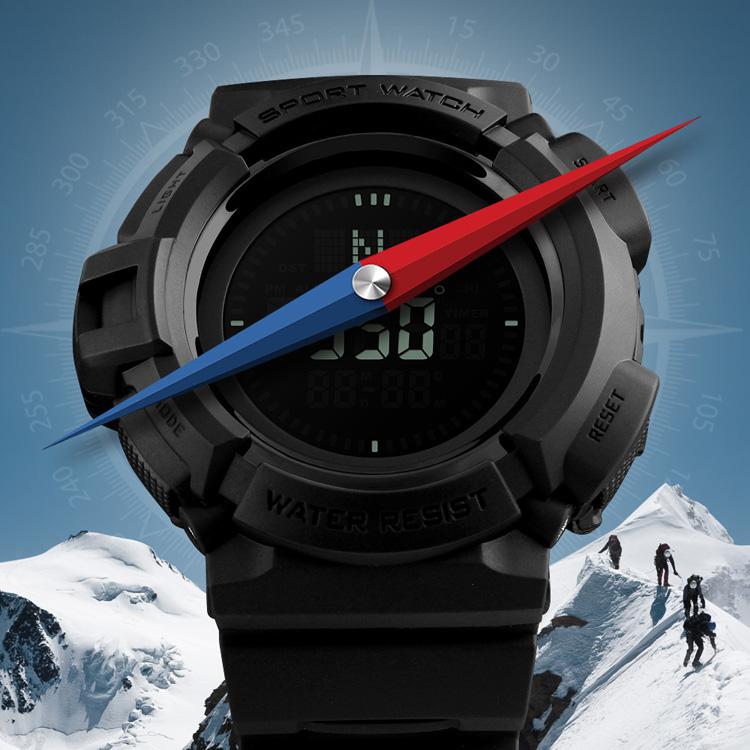compass watch_14
