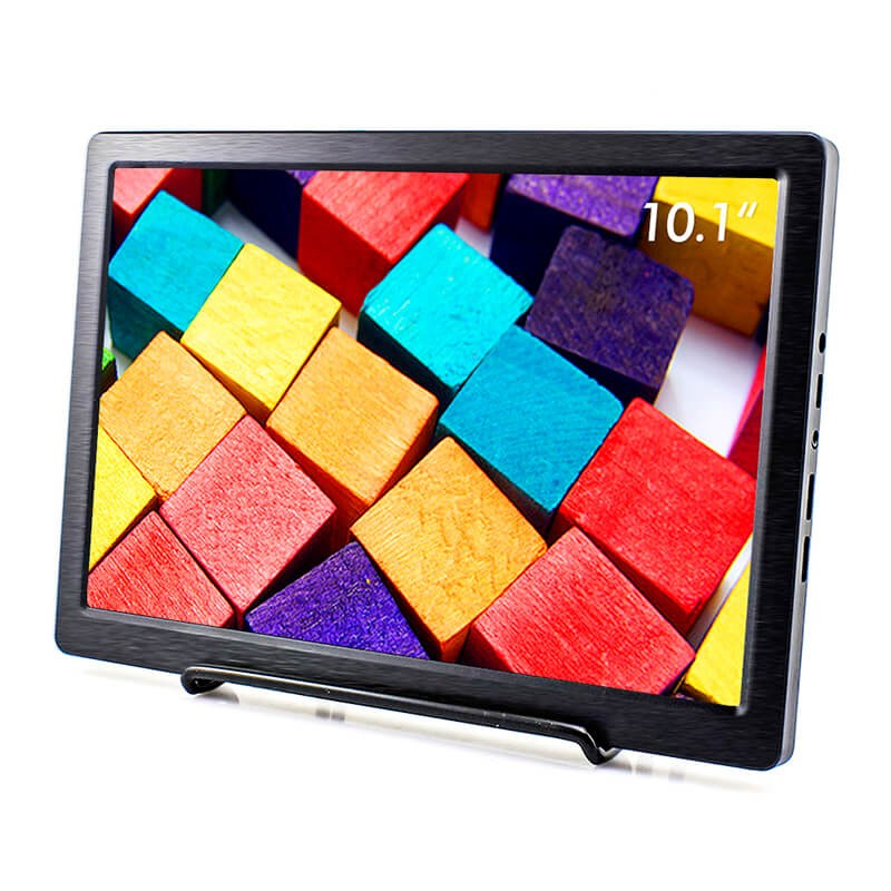 10.1_inch_ips_2k_portable_display_supports_hdr_1