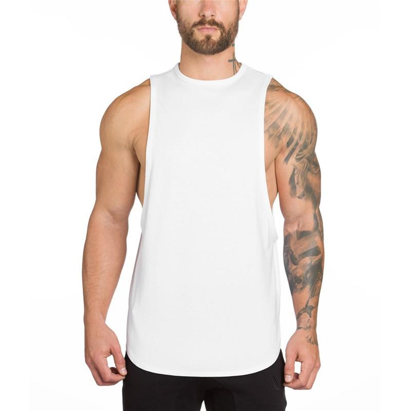 gyms Tank Top-6