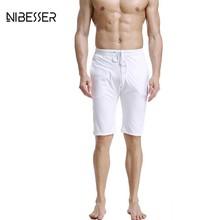 Cotton Pajama Shorts Mens Promotion Shop For Promotional Cotton