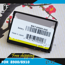 Wholesales D-X1 Battery For BB Curve 8900 Storm 9500 Storm2 9520 Storm 9530 Storm2 9550 Tour 9630 Cellular 950mAh,50pcs/lot