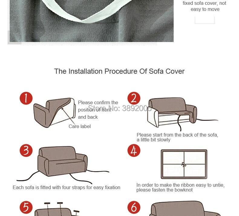 Waterproof-elastic-sofa-cover_06_07
