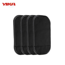Hot Cheap 1PCS Car Magic Anti-Slip Mat Dashboard Sticky Pad Car Interior Non-slip  Holder For GPS Cell Phone Or Ther Accessories