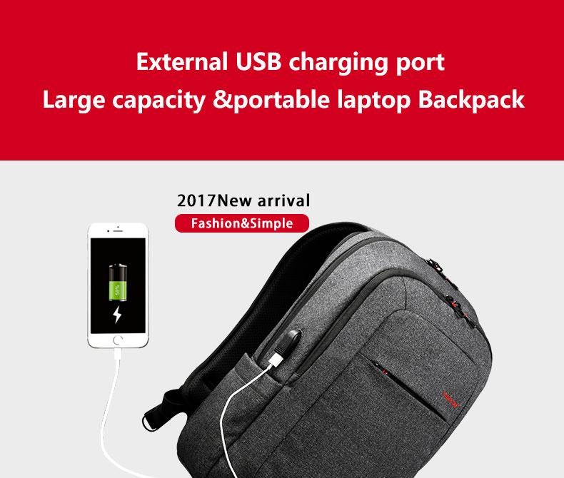 T-B3090A-USB_01