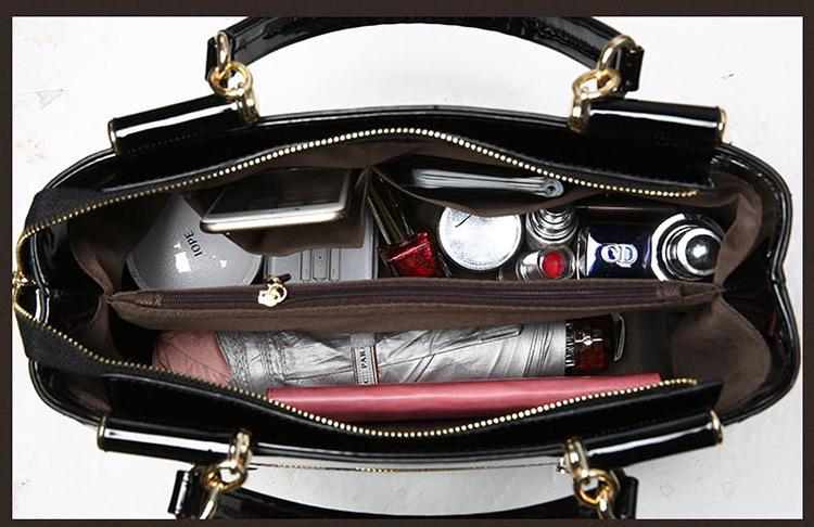 women\`s handbag (3)