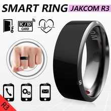 JAKCOM R3 Smart Ring Hot sale in TV Stick like chromecasts Digital Tuner For Vga Monitor Usb Wifi Dongle For Tv(China)