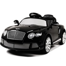 1:4 child electric ride on cars,electric car for kids ride on battery with remote,children's electric car