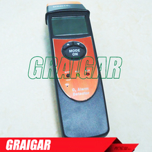 SPD201/O2 Oxygen Gas Alarm Detector SPD201/O2 Detect oxygen content in the office or other workplace(China)