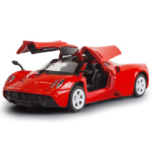 Die cast model ratio 1:36, alloy car model (TY8893), Metal auto 13.5CM ,boy's toys and collection,Free shipping