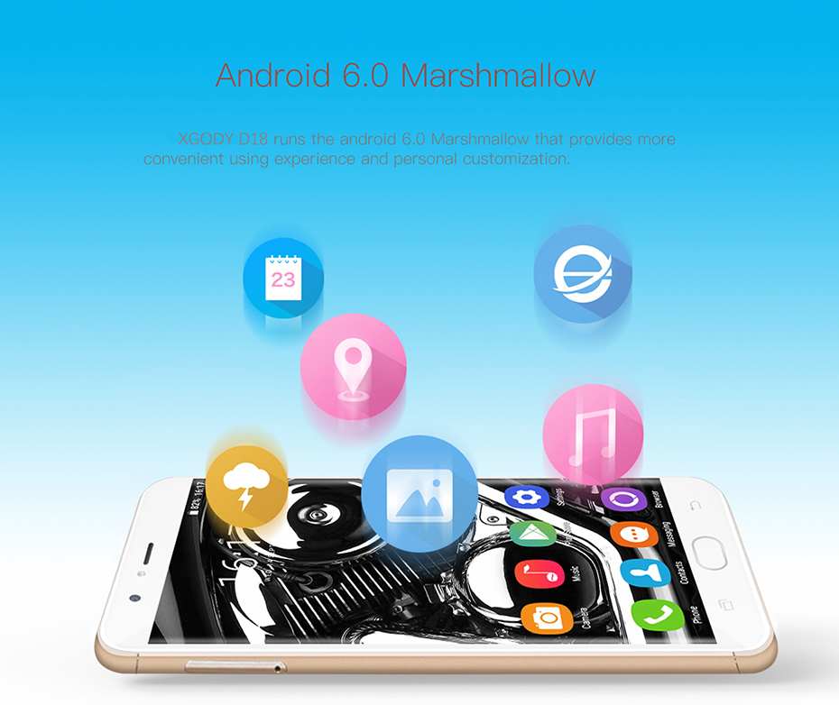 smartphone-5.5-inch_04