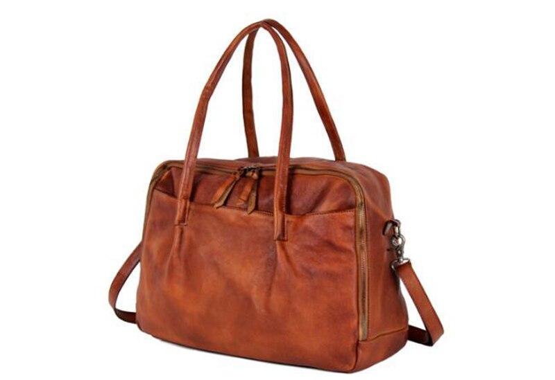 handbag-868 (7)