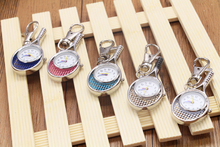 Fashion Bronze Table Tennis Racket Pocket Watch Necklace Vintage Jewelry wholesale Sweater Chain Fashion pocket watch 10pcs/lot(China)