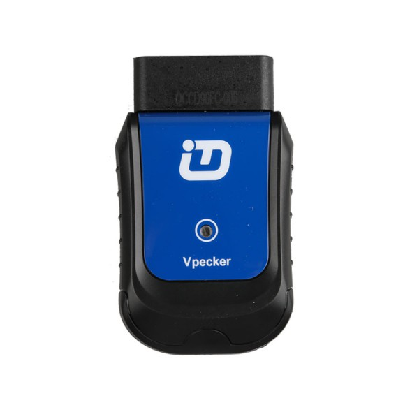 bluetooth-version-vpecker-easydiag-1
