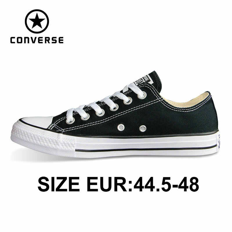 all star converse hombre 44