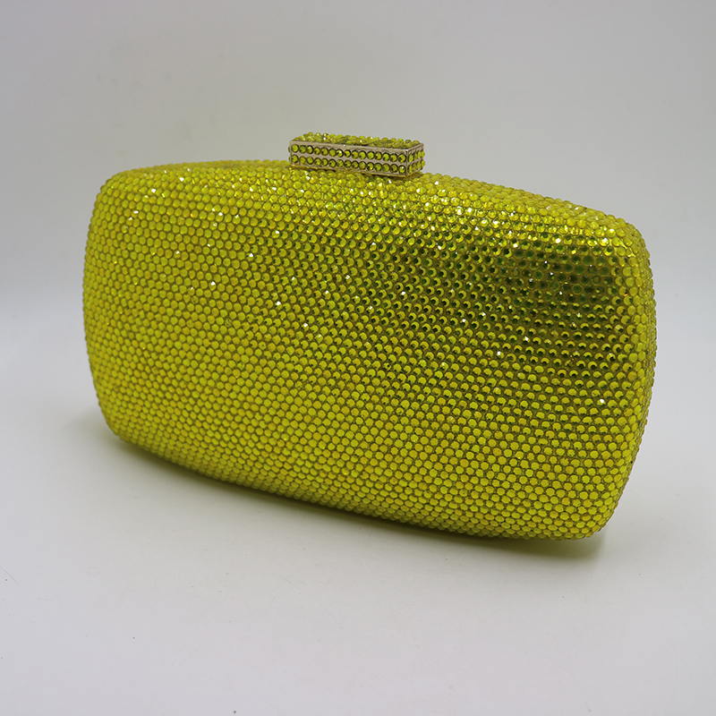 9yellowcrystaleveningbag-1