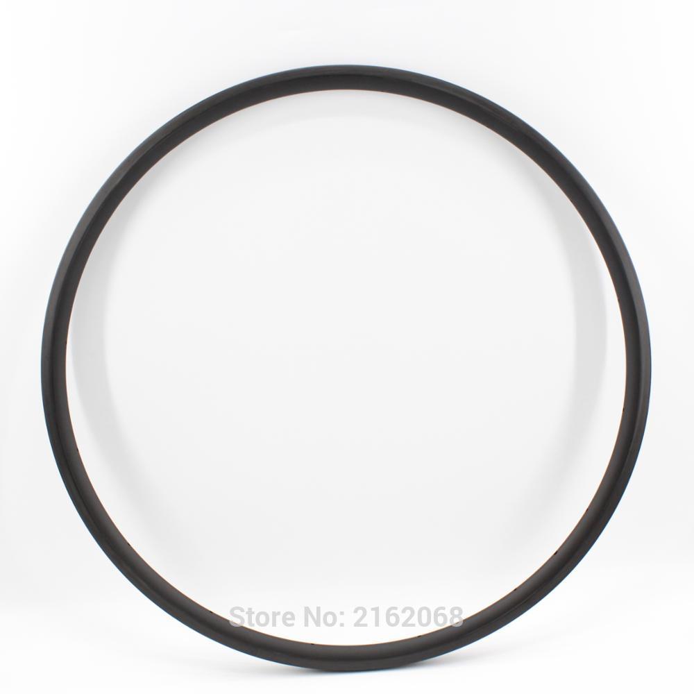 wheel-499-2