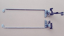 for Lenovo Thinkpad E430 E435 LCD Hinges Laptop Screen Axis 04W4153(China)