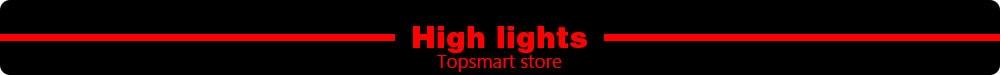 High-lights