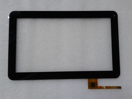 New 10.1 PRIMUX Tech SIROCO 4 Tablet touch screen panel Digitizer Glass Sensor PRIMUX SIROCO4 replacement Free Shipping<br><br>Aliexpress